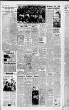 Western Daily Press Monday 27 February 1950 Page 2
