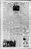 Western Daily Press Monday 27 February 1950 Page 5