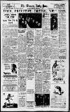 Western Daily Press Monday 27 February 1950 Page 6