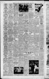 Western Daily Press Wednesday 01 March 1950 Page 4
