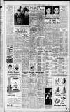 Western Daily Press Wednesday 01 March 1950 Page 5