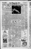 Western Daily Press Wednesday 01 March 1950 Page 6