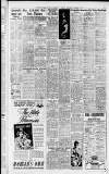 Western Daily Press Thursday 02 March 1950 Page 5