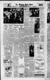 Western Daily Press Thursday 02 March 1950 Page 6