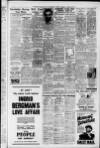 Western Daily Press Friday 03 March 1950 Page 5