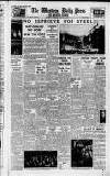 Western Daily Press