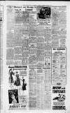 Western Daily Press Thursday 09 March 1950 Page 5