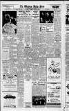 Western Daily Press Thursday 09 March 1950 Page 6