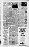 Western Daily Press Friday 10 March 1950 Page 5