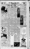 Western Daily Press Friday 10 March 1950 Page 6