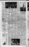 Western Daily Press Monday 13 March 1950 Page 2
