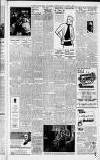Western Daily Press Monday 13 March 1950 Page 3