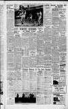 Western Daily Press Monday 13 March 1950 Page 5
