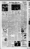 Western Daily Press Monday 13 March 1950 Page 6