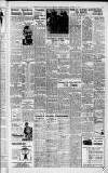 Western Daily Press Tuesday 14 March 1950 Page 5