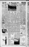 Western Daily Press Tuesday 14 March 1950 Page 6