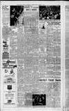 Western Daily Press Monday 03 April 1950 Page 2