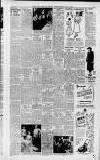 Western Daily Press Monday 03 April 1950 Page 3