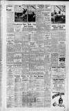 Western Daily Press Monday 03 April 1950 Page 5