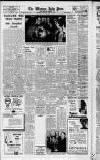 Western Daily Press Monday 03 April 1950 Page 6