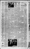Western Daily Press Friday 05 May 1950 Page 4