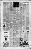Western Daily Press Friday 05 May 1950 Page 5