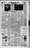 Western Daily Press Friday 05 May 1950 Page 6