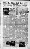 Western Daily Press