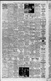Western Daily Press Saturday 01 July 1950 Page 6