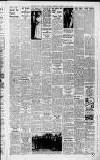 Western Daily Press Saturday 01 July 1950 Page 7