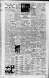 Western Daily Press Saturday 01 July 1950 Page 9
