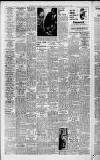 Western Daily Press Wednesday 02 August 1950 Page 4
