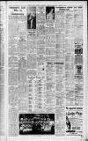 Western Daily Press Wednesday 02 August 1950 Page 5