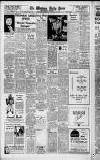 Western Daily Press Wednesday 02 August 1950 Page 6
