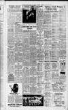 Western Daily Press Tuesday 22 August 1950 Page 5