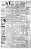 Bath Chronicle and Weekly Gazette Saturday 01 July 1950 Page 2