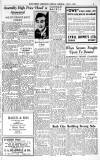 Bath Chronicle and Weekly Gazette Saturday 01 July 1950 Page 3