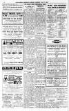 Bath Chronicle and Weekly Gazette Saturday 01 July 1950 Page 4