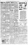 Bath Chronicle and Weekly Gazette Saturday 01 July 1950 Page 5