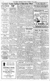 Bath Chronicle and Weekly Gazette Saturday 01 July 1950 Page 6