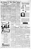 Bath Chronicle and Weekly Gazette Saturday 01 July 1950 Page 7