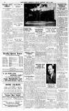 Bath Chronicle and Weekly Gazette Saturday 01 July 1950 Page 8