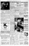 Bath Chronicle and Weekly Gazette Saturday 01 July 1950 Page 9