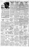 Bath Chronicle and Weekly Gazette Saturday 01 July 1950 Page 10