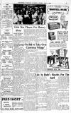 Bath Chronicle and Weekly Gazette Saturday 01 July 1950 Page 11
