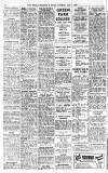 Bath Chronicle and Weekly Gazette Saturday 01 July 1950 Page 12