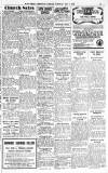 Bath Chronicle and Weekly Gazette Saturday 01 July 1950 Page 13