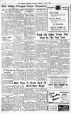 Bath Chronicle and Weekly Gazette Saturday 01 July 1950 Page 14
