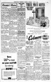 Bath Chronicle and Weekly Gazette Saturday 01 July 1950 Page 15