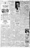 Bath Chronicle and Weekly Gazette Saturday 01 July 1950 Page 16